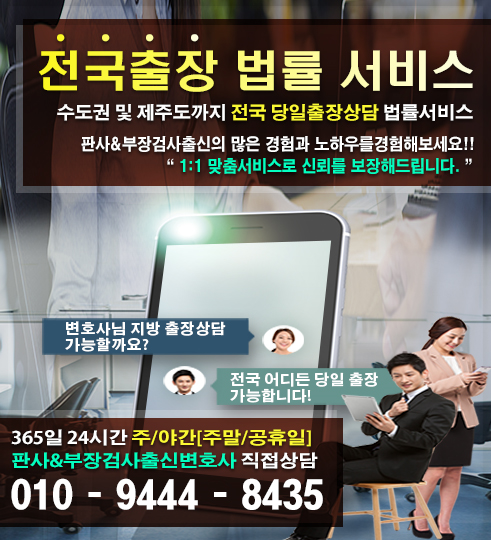 KakaoTalk_20210224_110334614_03.png