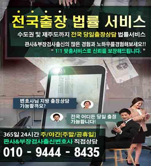 KakaoTalk_20210224_141242926_03.png