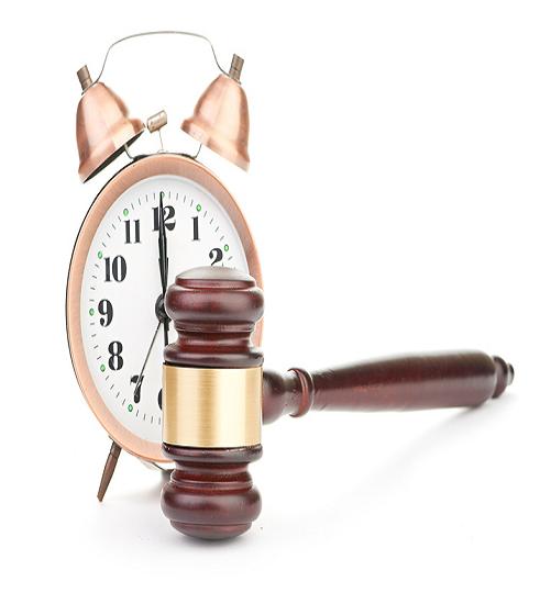 구리법률사무소7.png