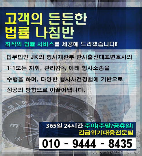 KakaoTalk_20210224_133801844_01.png
