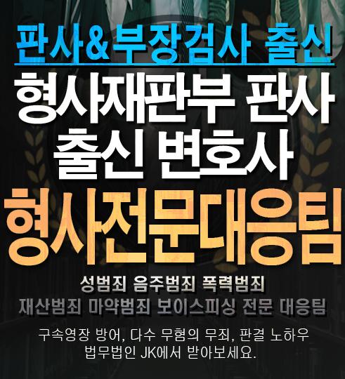 KakaoTalk_20210224_141242926.png