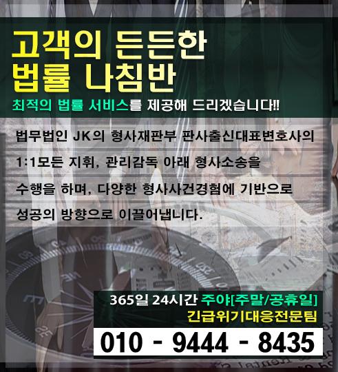 KakaoTalk_20210224_141242926_01.png